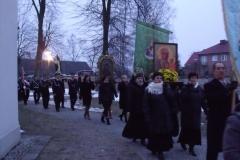 niedziela_wielkanocna2013-02
