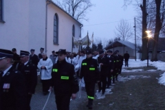 niedziela_wielkanocna2013-03