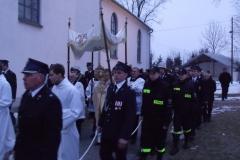 niedziela_wielkanocna2013-04