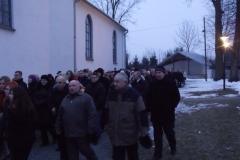 niedziela_wielkanocna2013-05