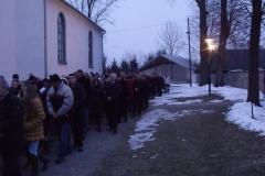 niedziela_wielkanocna2013-06