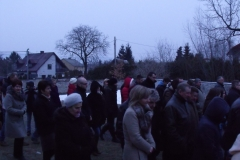 niedziela_wielkanocna2013-11
