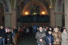 niedziela_wielkanocna2013-13