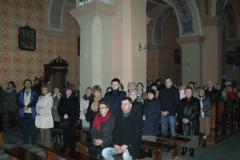 niedziela_wielkanocna2013-14