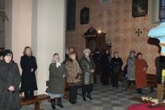 niedziela_wielkanocna2013-15