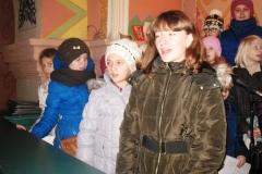 schola_dziecieca3