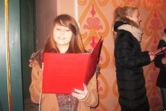 schola_mlodziezowa05