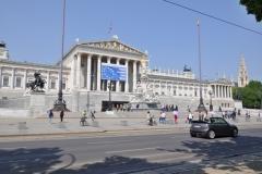 a__wiede_-_parlament