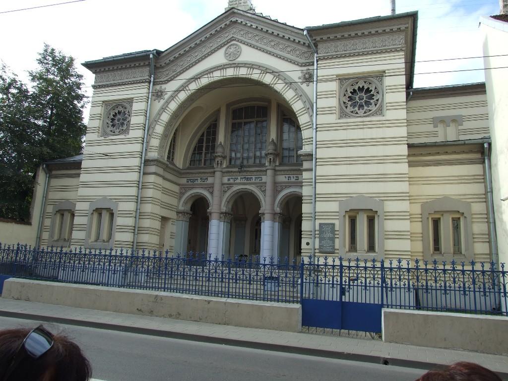 30._synagoga
