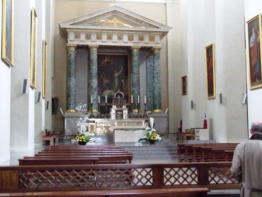 79._katedra