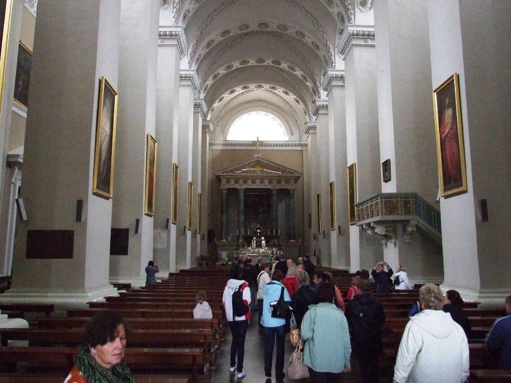 81._katedra