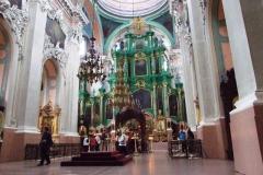123._cerkiew_prawosawna_w._ducha