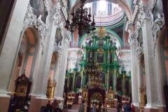 125._cerkiew_prawosawna_w._ducha