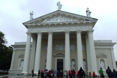 77._katedra