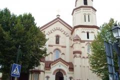 98._cerkiew